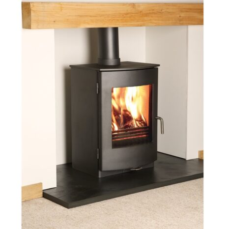 Dean Stoves Junior 105Se