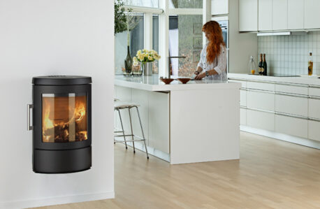 hwam_3110-c_wood_stove_with_classic_side_hinged_door
