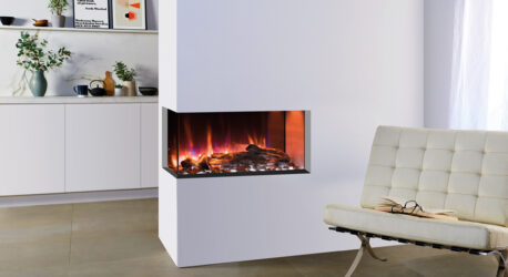 Skope-70W-Outset-with-Log-Pebble-fuel-effects